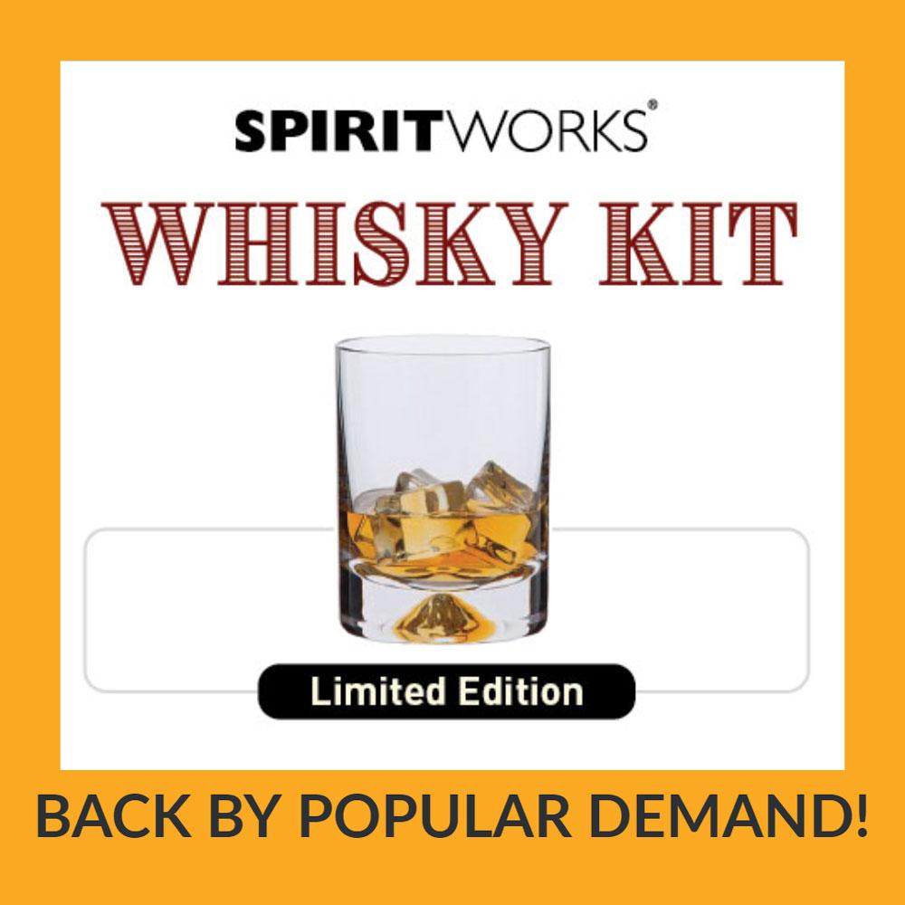 whisky-kit