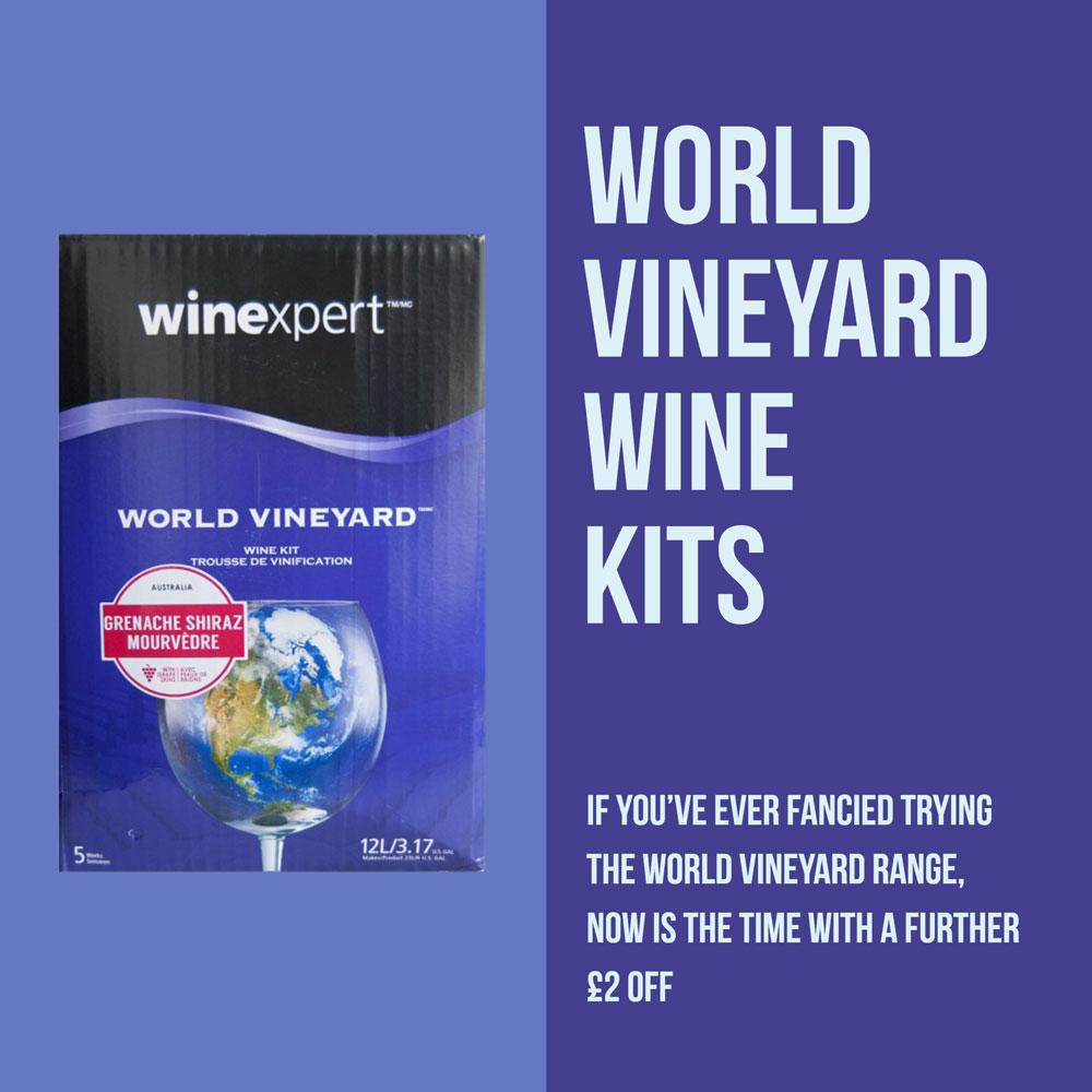 world-vineyard