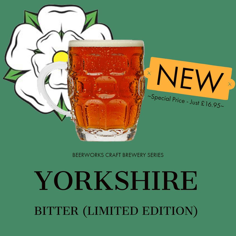 yorkshire-bitter