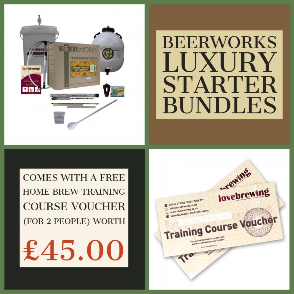 BF-Beerworks-Luxury-Starter-Bundle