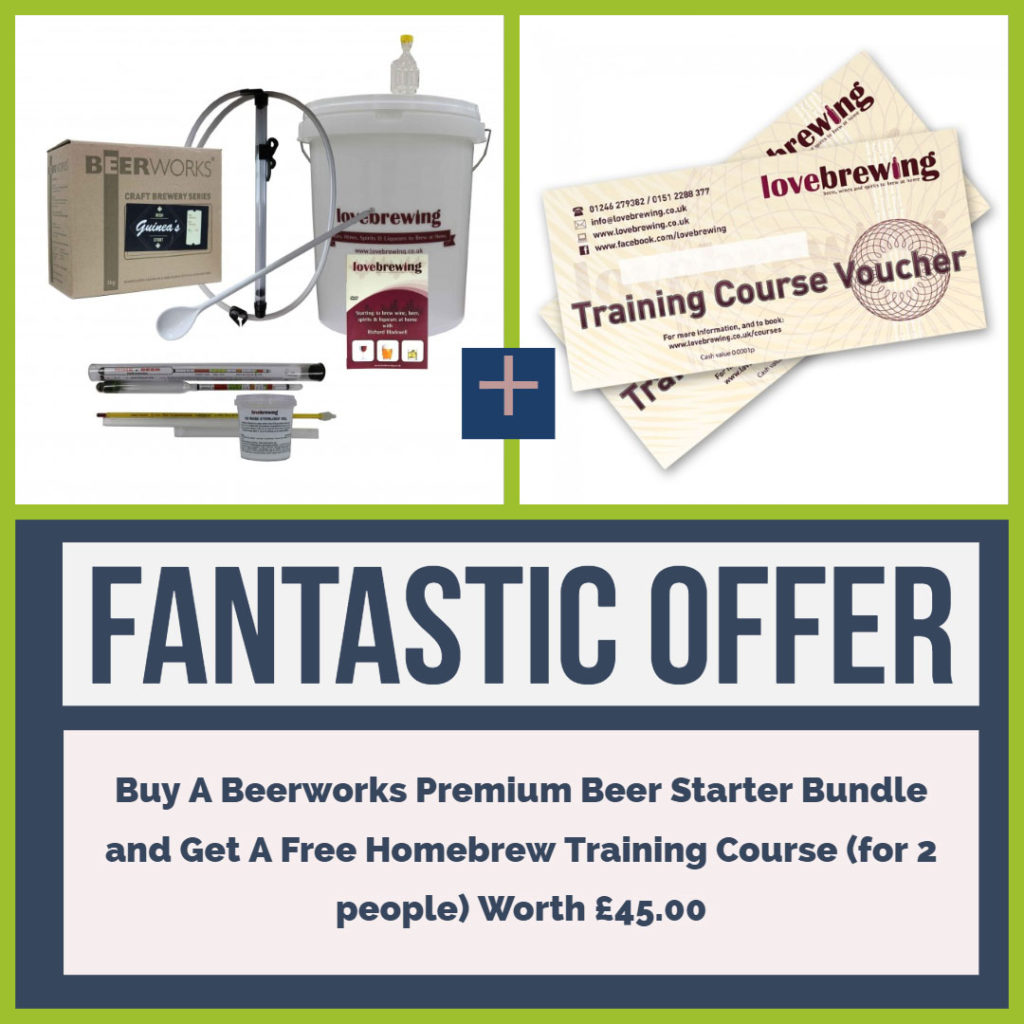 xmas-Beerworks-Premium-Beer-Starter-Bundle