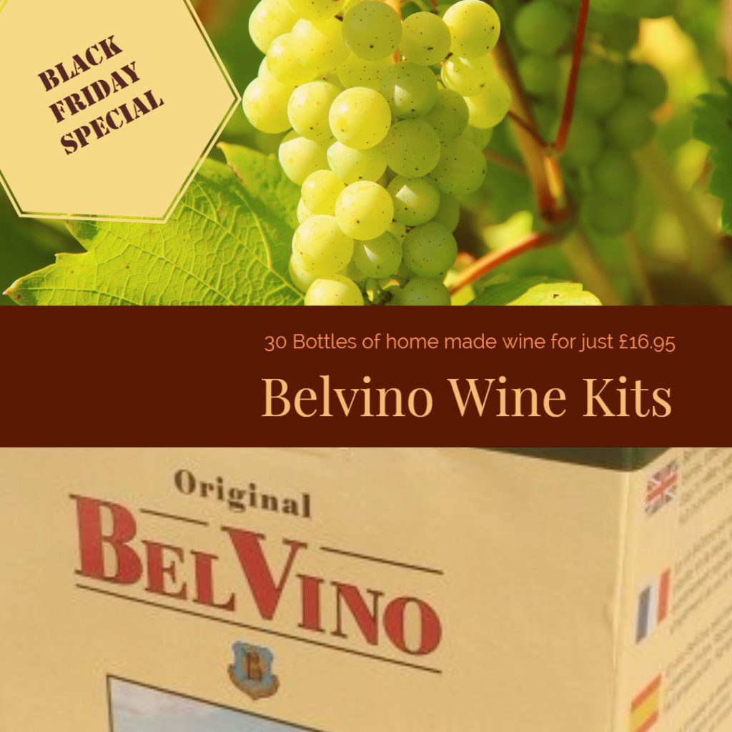 BF-Belvino