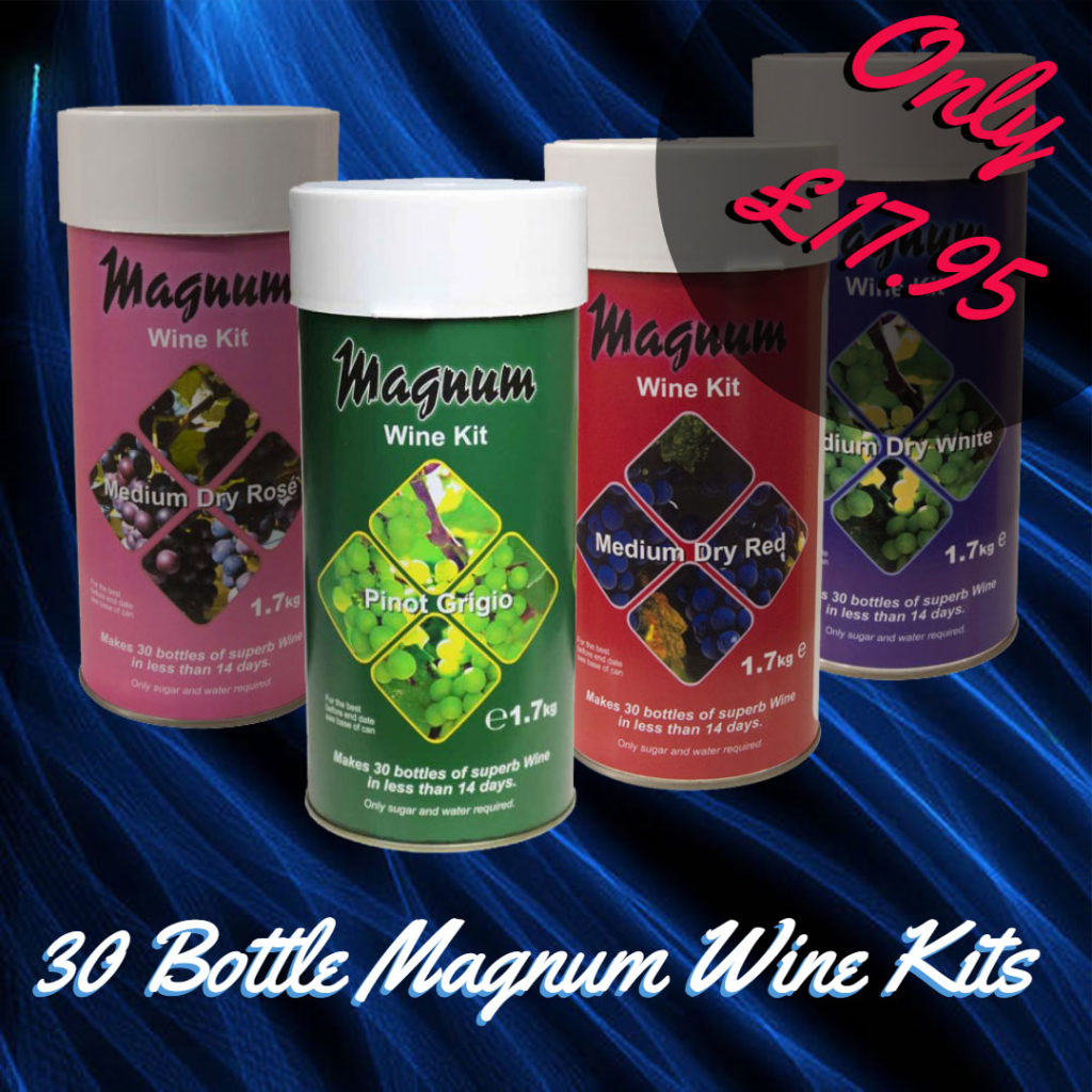 BF-Magnum-Wine-Kits