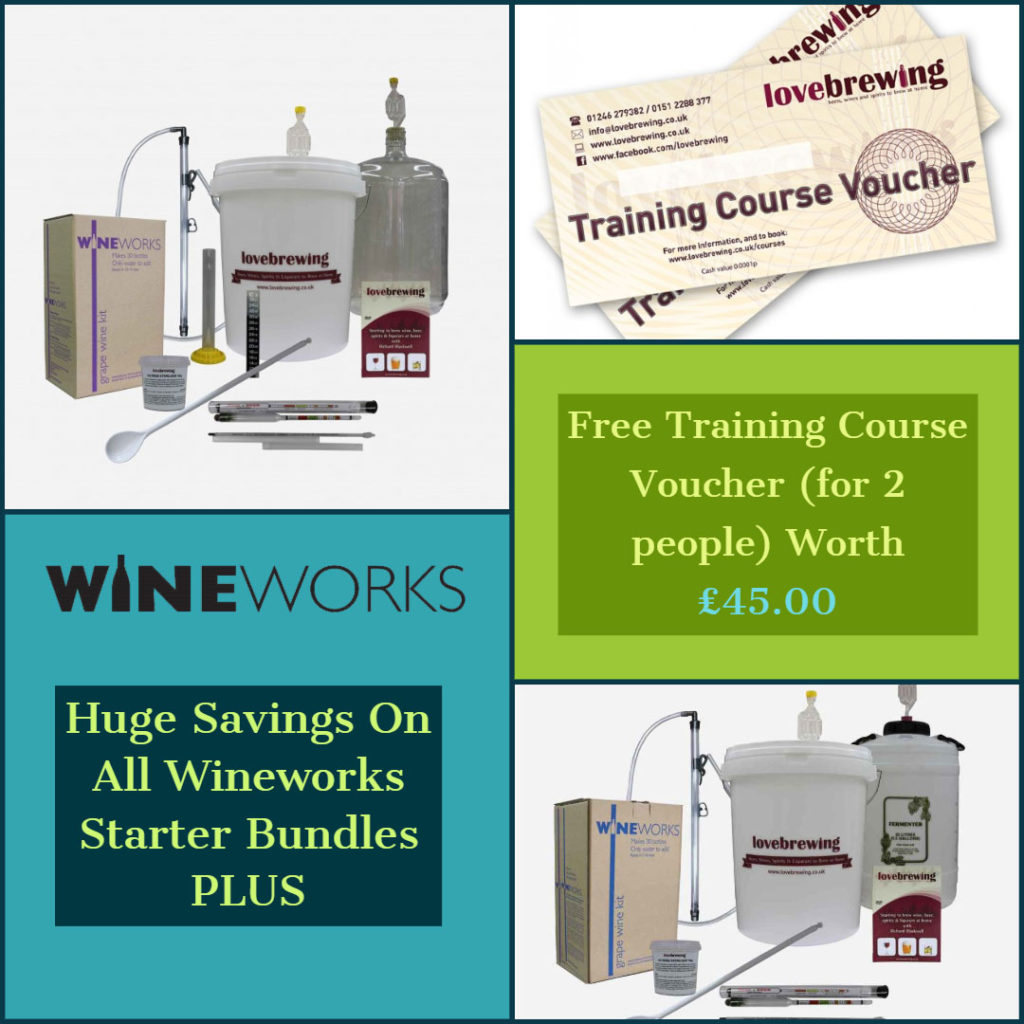 xmas-Wineworks-Bundles