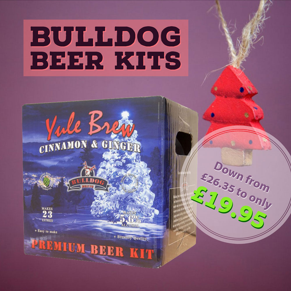 bulldog-yule-brew