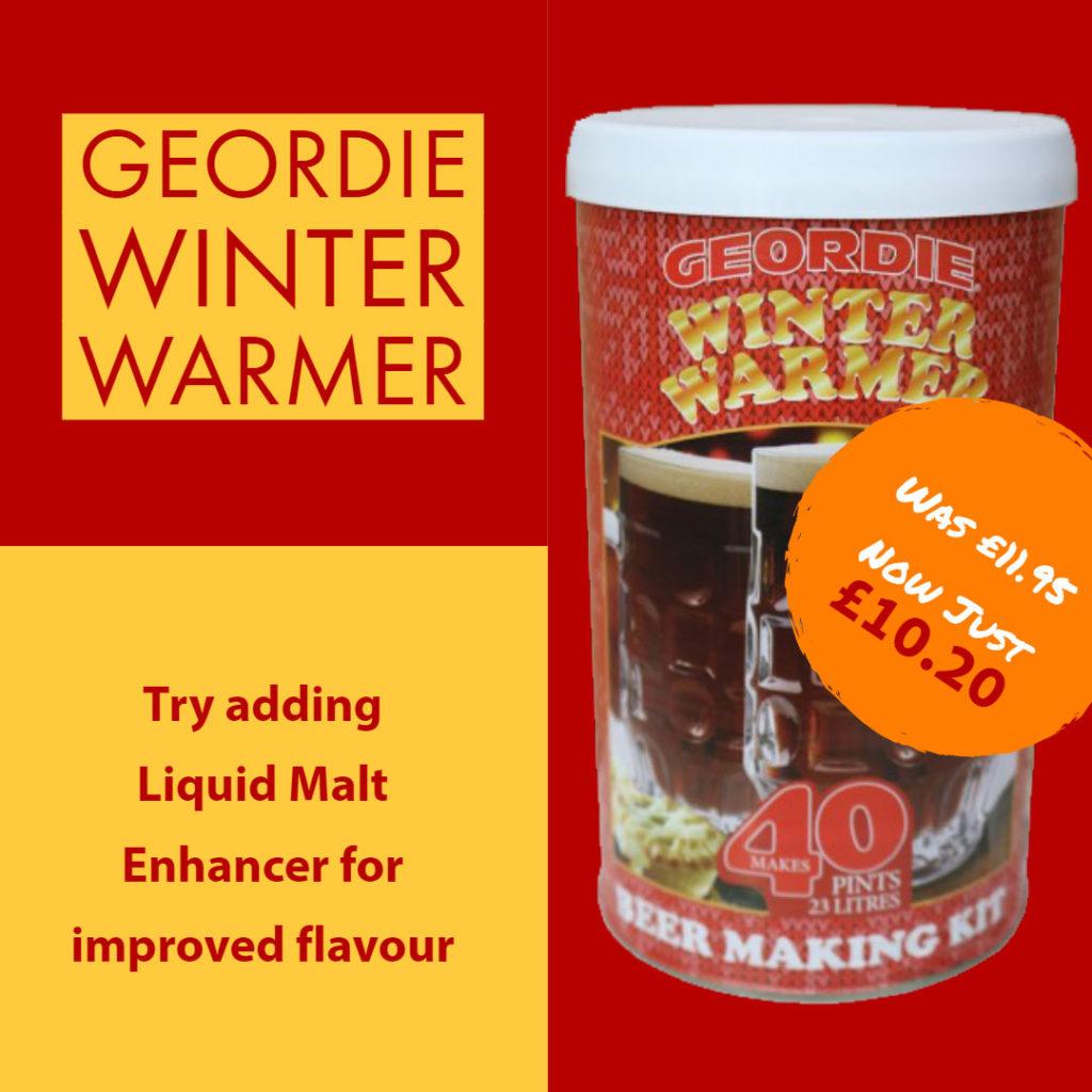 geordie-winter-warmer