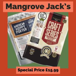 mangrove-jacks-offer