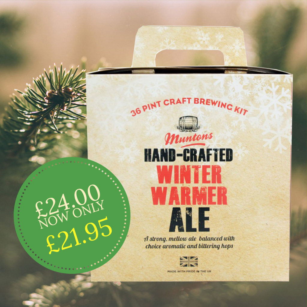 muntons-hand-crafted-winter-warmer-ale