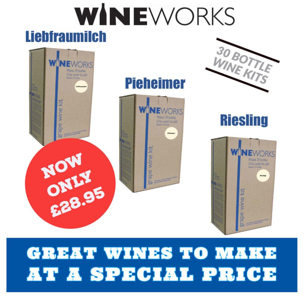 premium-wine-kits
