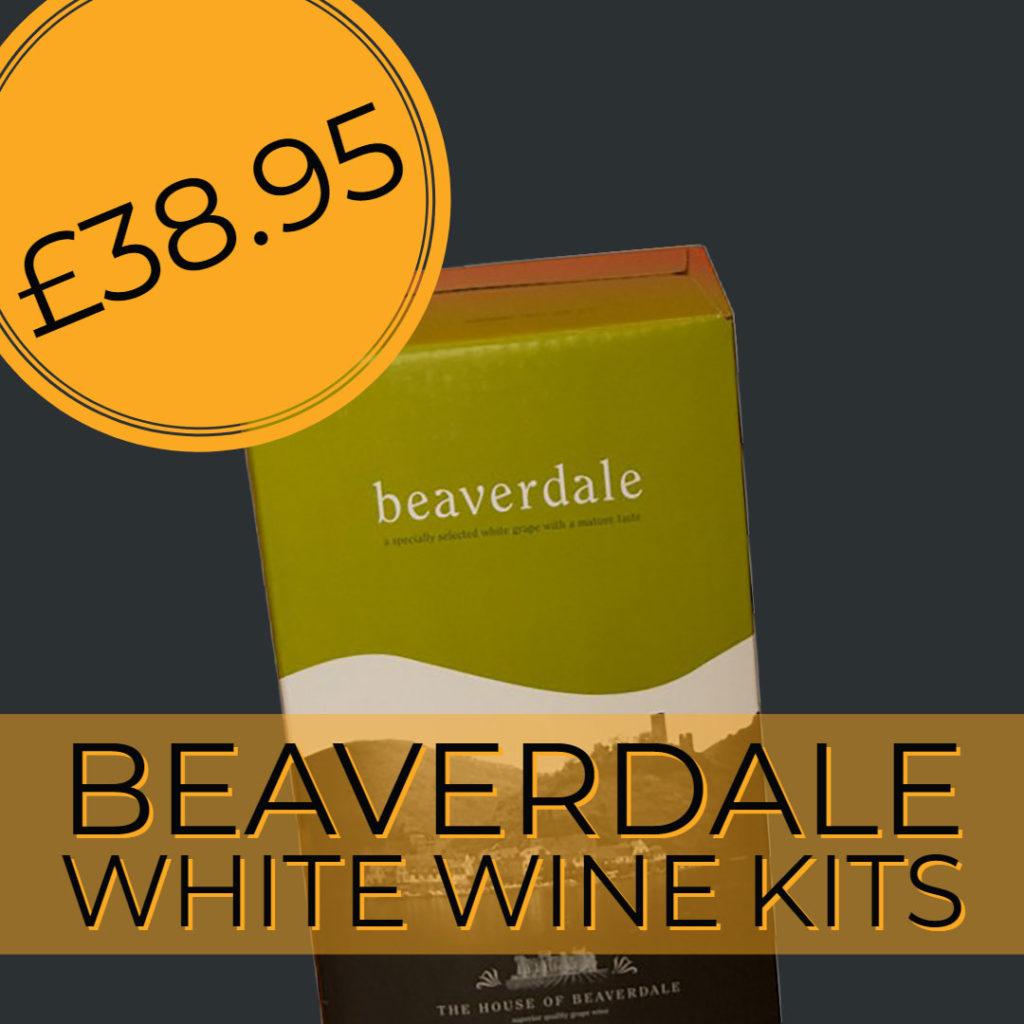 beaverdale-white