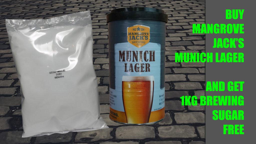 munich-and-free-sugar