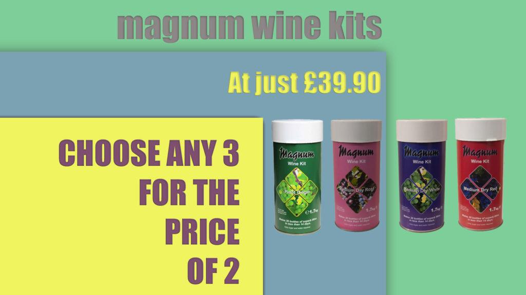 magnum-3-for-2