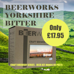 beerworks-yorkshire-bitter