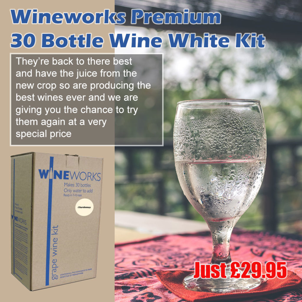 premiun-wine-white