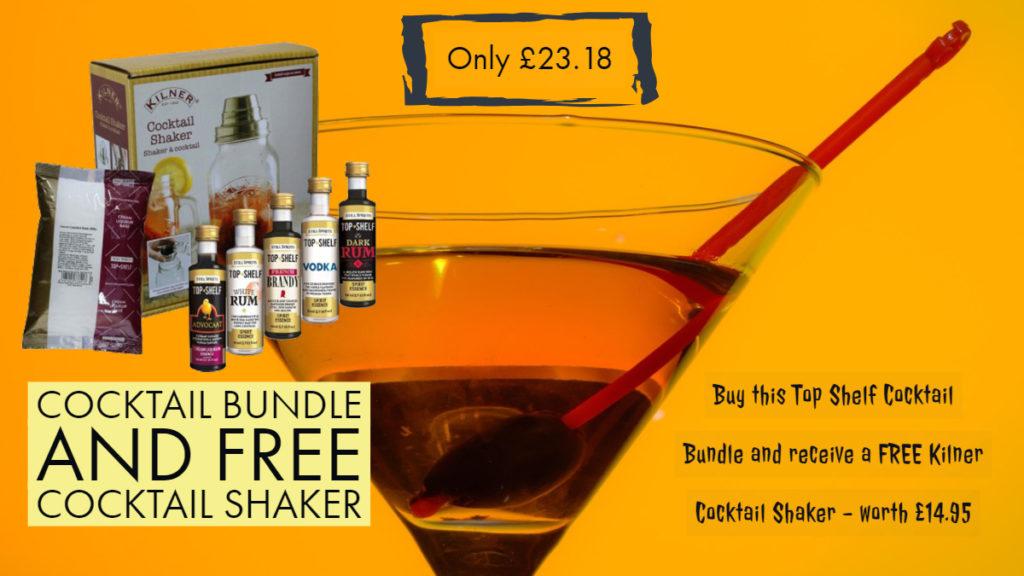 cocktail-bundle