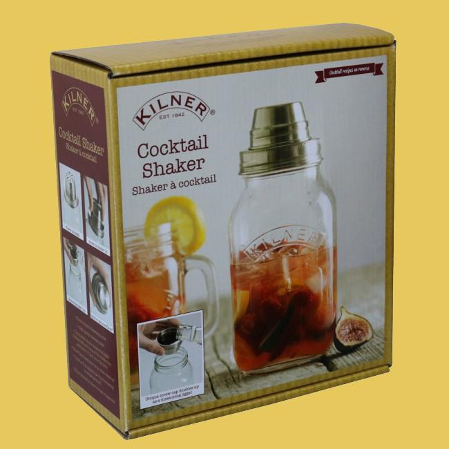 kilner-cocktail-shake