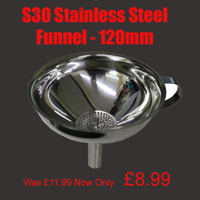 ss-funnel
