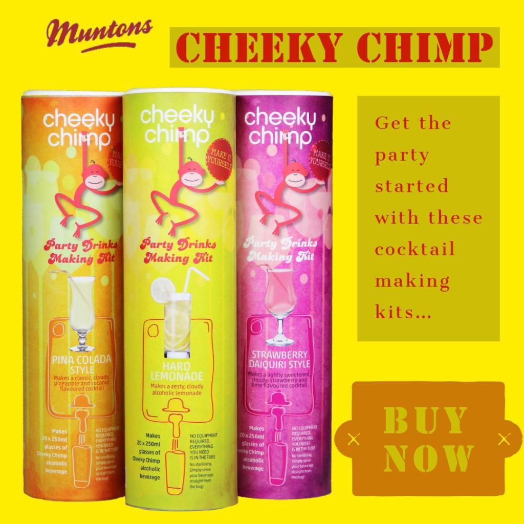cheeky-chimp