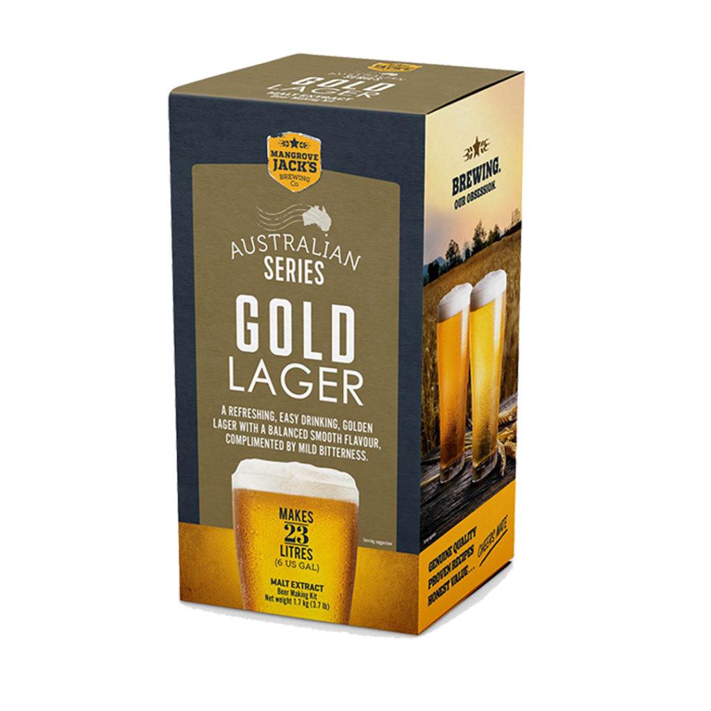 mj-gold-lager