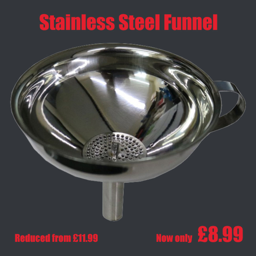 stainless-steel-funnel