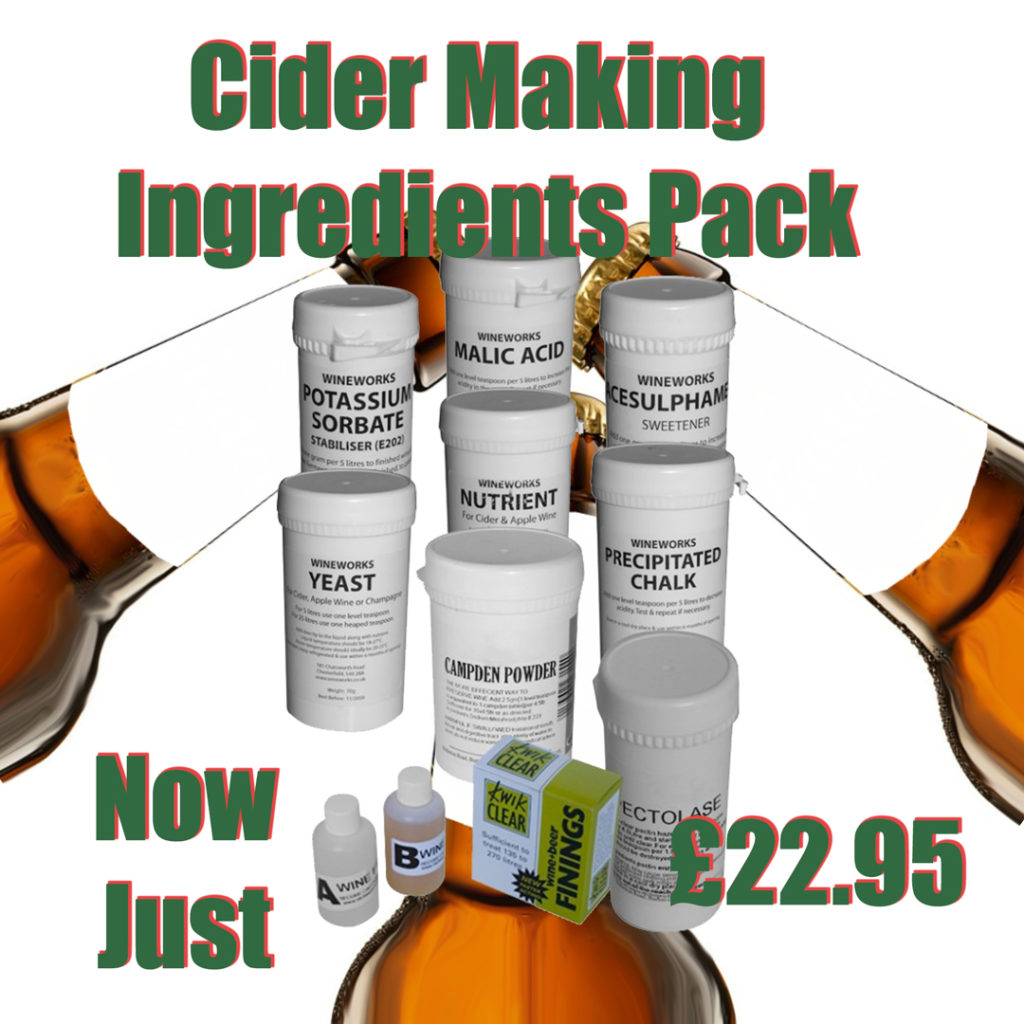 cider-making-ingredients-pack