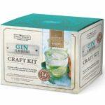 Still Spirits - Gin Flavouring Craft Kit